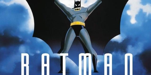 kevin-conroy-batman-favorite