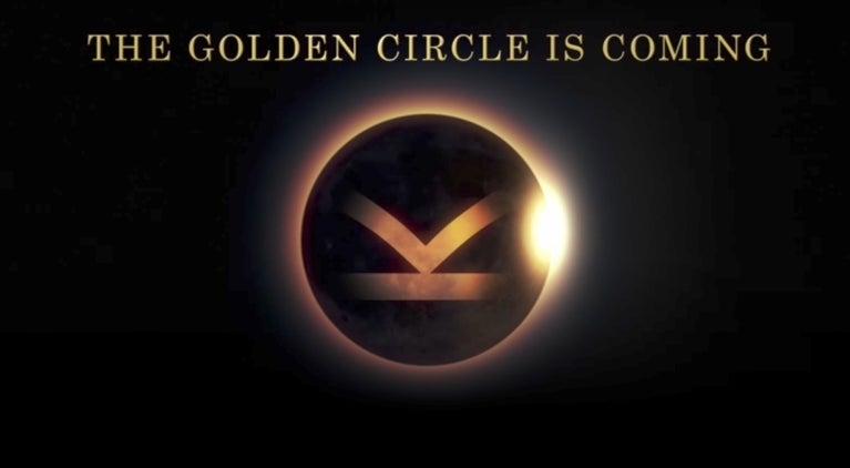kingsman-the-golden-circle-solar-eclipse-marketing-stunt