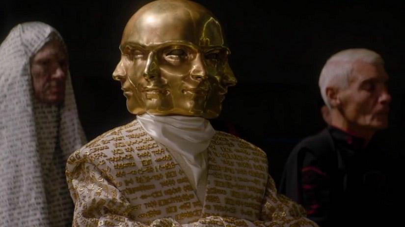 krypton-tv-series-ceremonial-robe-language-syfy