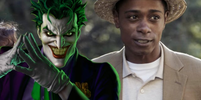 lakeith stanfield joker