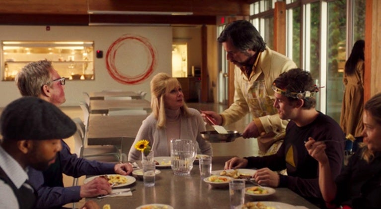 legion-jean-smart-jemaine-clement-emotionally-difficult