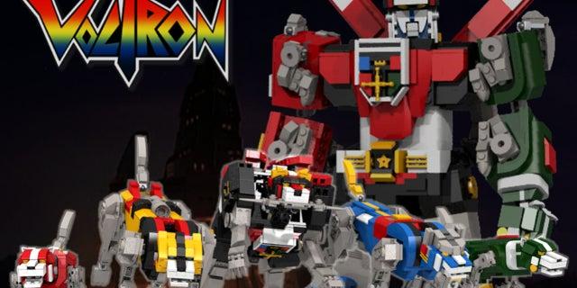 lego-voltron-set
