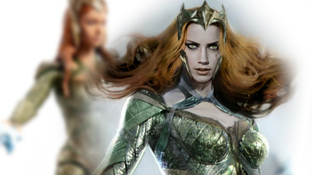Mera-Justice-League-Figure-Amber-Heard