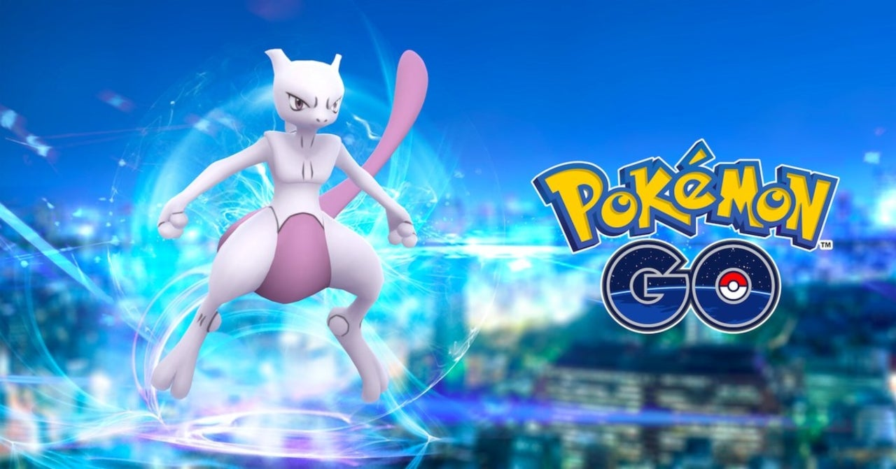Pokemon Go Drops Cost of Giving Legendary Pokemon a Second