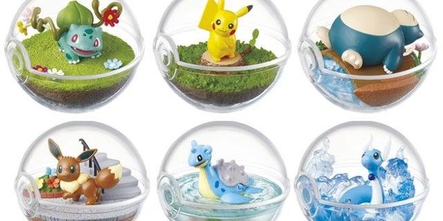 official-pokemon-terrariums