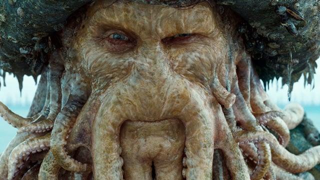 Pirates-Of-The-Caribbean-5-Davy-Jones