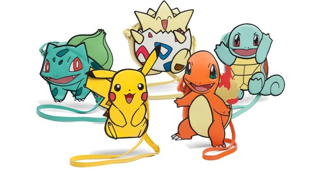 pokemon-crossbody-bags