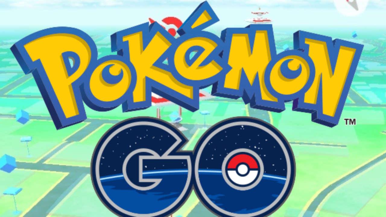 pokemon-go-gym-197107-1280x0