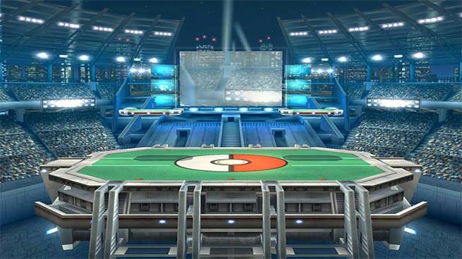 pokemon-stadium-190286