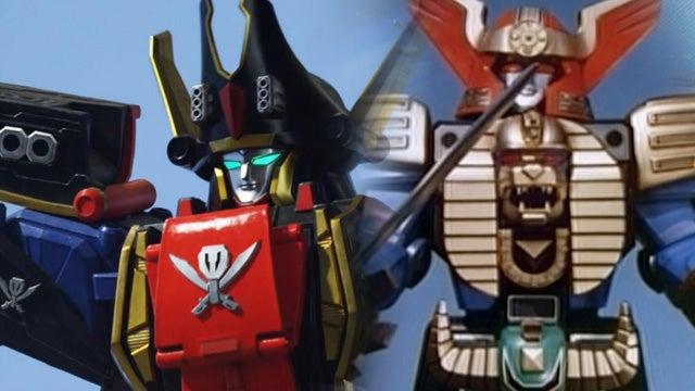 Power-Rangers-10-Ranking-Megazords