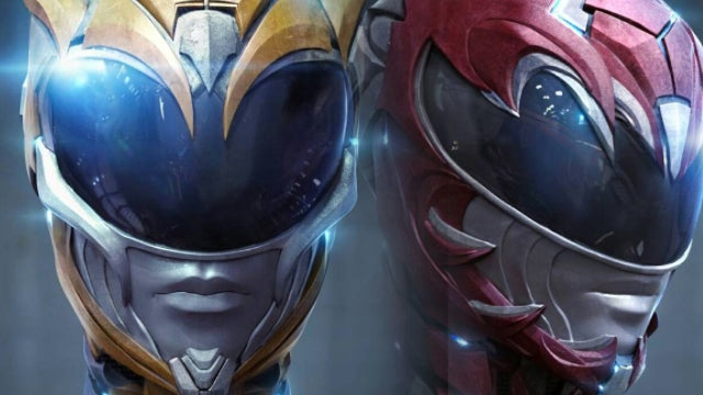 Power-Rangers-Concept-Art-Luca-Nemolato-Header