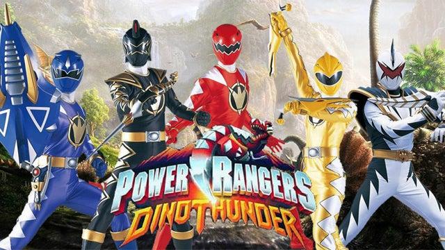 Power-Rangers-Dino-Thunder-2