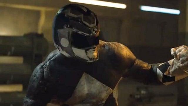 Power-Rangers-Fan-Film-Black-Ranger