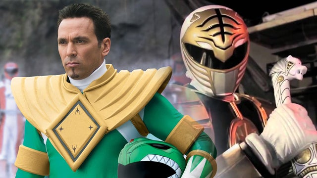 Power-Rangers-Jason-David-Frank-Green-White