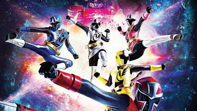 Power-Rangers-Ninja-Steel