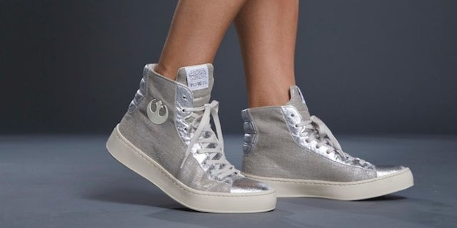 pozu-limited-resistance-sneaker