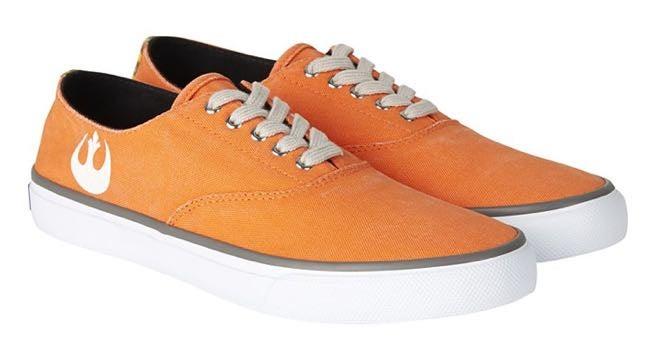 rebel-shoes