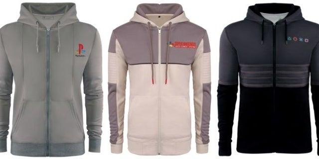 retro-gaming-hoodies