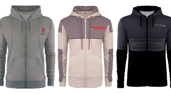 retro-gaming-hoodies