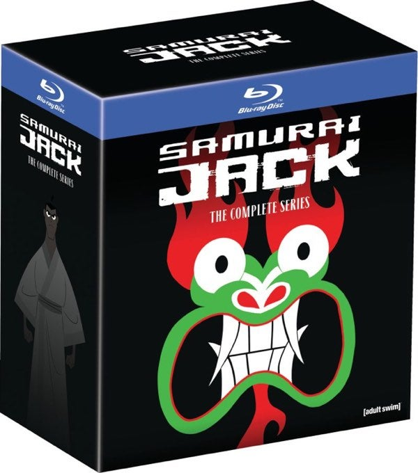 samurai-jack-boxed-set2