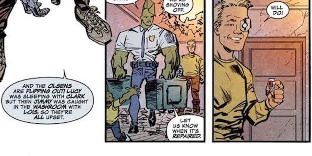 Savage-Dragon-225-Lois-and-Jimmy