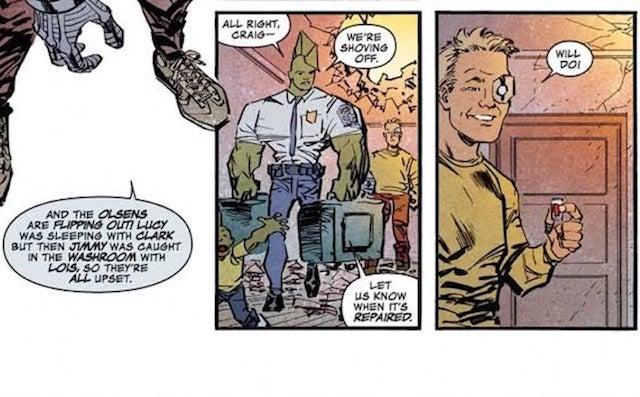 Savage-Dragon-225-Lois-and-Jimmy