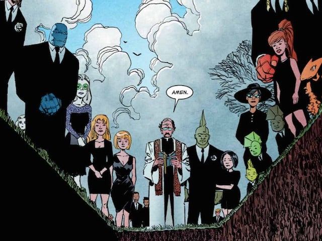 savage-dragon-226-funeral