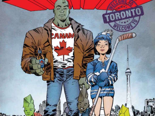 savage-dragon-227-cover-995389-1280x0