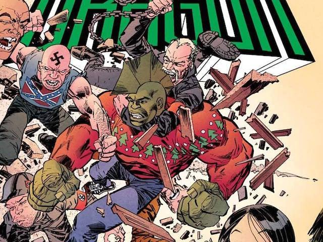 Savage-Dragon-230-punching-Nazis