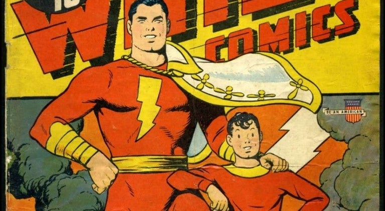 shazam-rumor-screentest-casting
