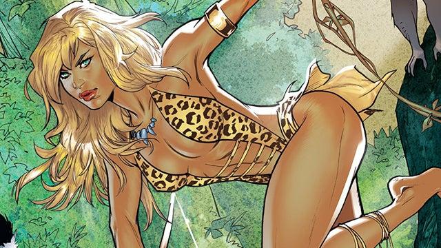 Sheena-Queen-Of-The-Jungle-0