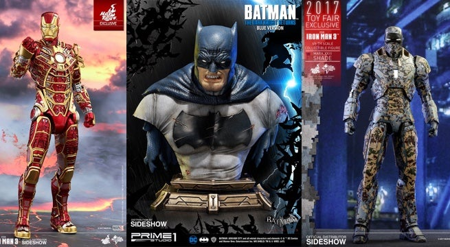 sideshow-comic-con-exclusives