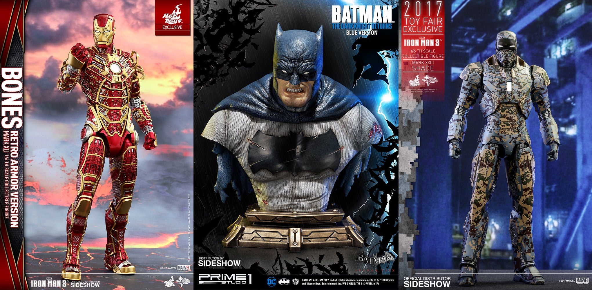 sideshow-comic-con-exclusives-2