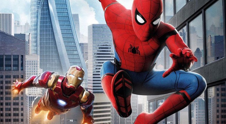 spider-man-homecoming-2-writers-director-return