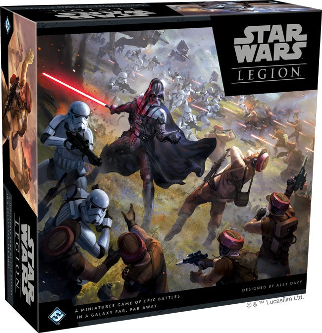 Star-Wars-Legion-Box