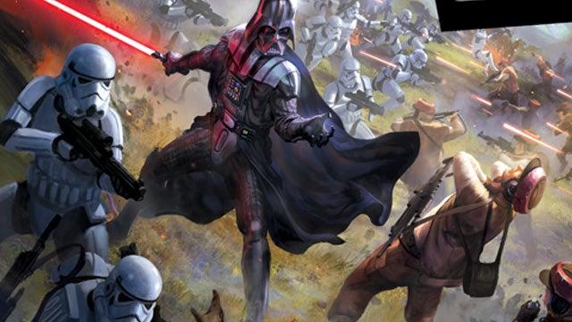 Star-Wars-Legion-Header