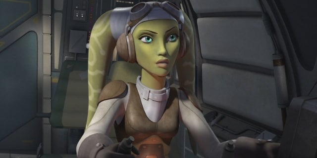 star-wars-rebels-hera-rogue-one-vanessa-marshall