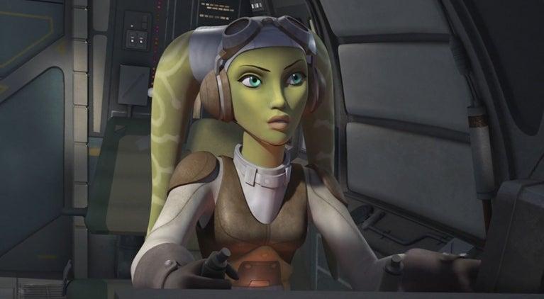 star-wars-rebels-hera-rogue-one-vanessa-marshall