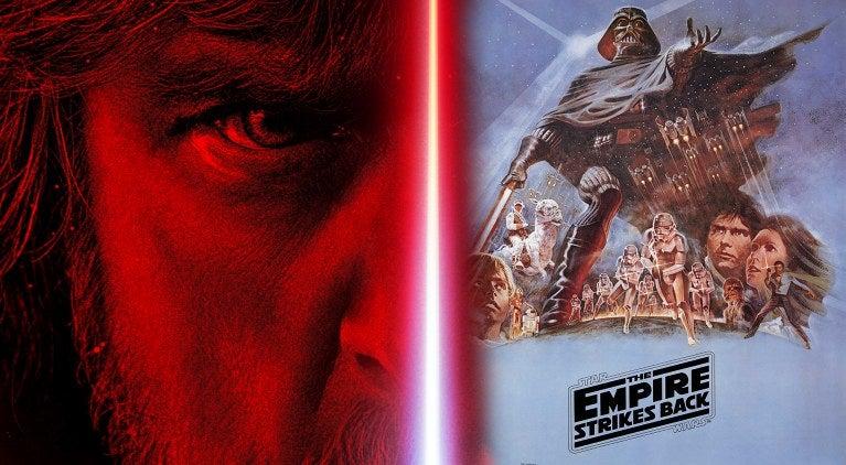 star-wars-the-last-jedi-empire-strikes-back-comparison-rian-johnson