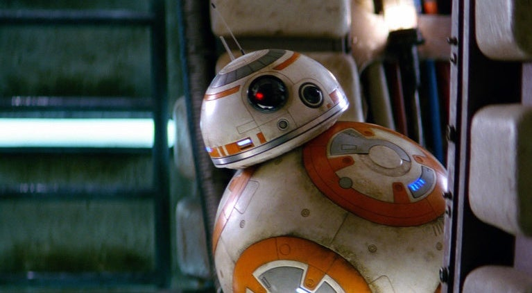 star-wars-the-last-jedi-new-droid-resistance-bb-unit