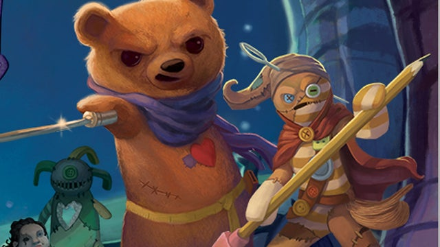 Stuffed-Fables-Header