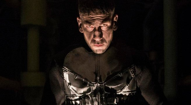 the punisher netflix marvel jon bernthal header