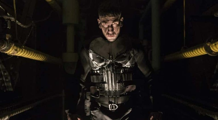 the-punisher-trailer