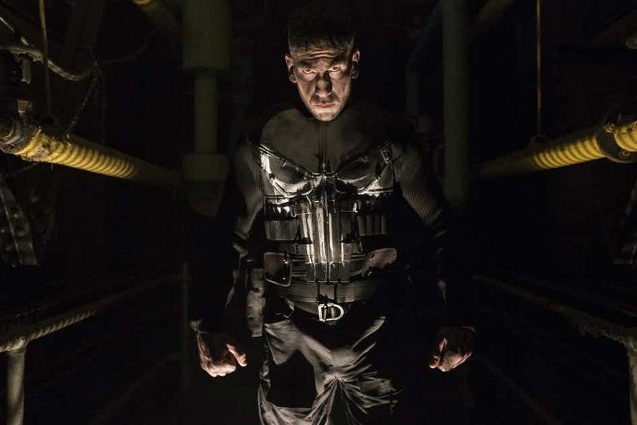 The-Punisher-TV-Show-Jon-Bernthal
