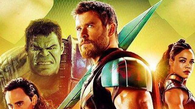 Thor-Ragnarok-International-Poster-Header