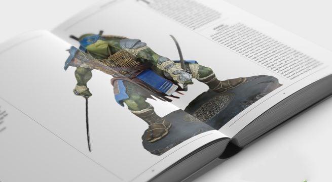 tmnt-action-figure-encyclopedia