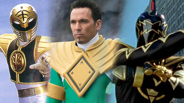 Tommy-Oliver-Power-Rangers-101