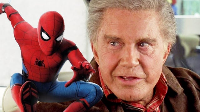 Uncle-Ben-Spider-Man-Homecoming