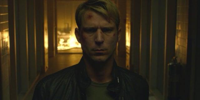 Will Simpson Nuke Daredevil Season 3