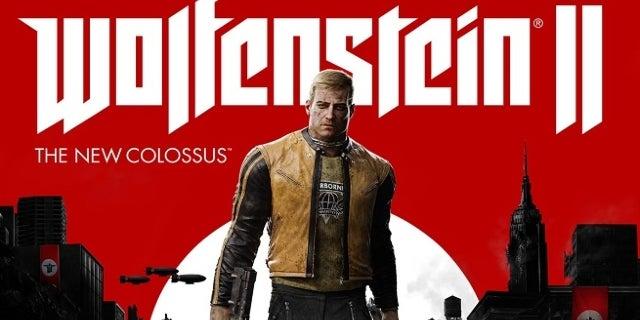 wolfenstein 1